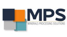 MPS Mineral Processing Solutions s.r.l.